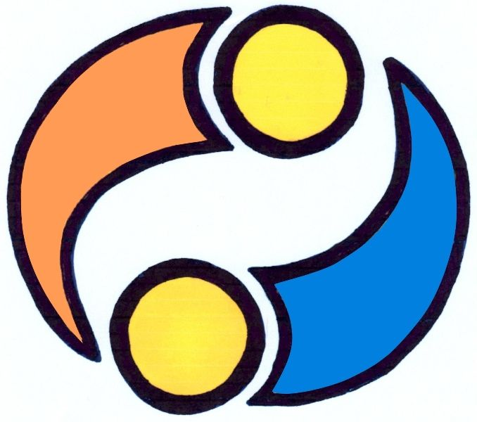 GWRS Fautenbach/Önsbach Logo